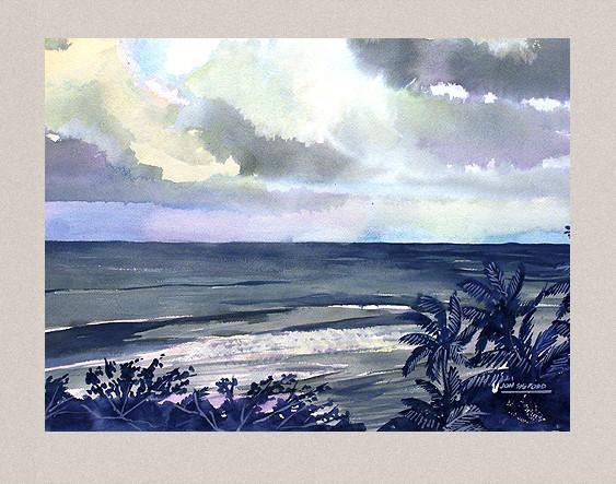 Jon L Shepodd Fine Art Piece 19.jpg