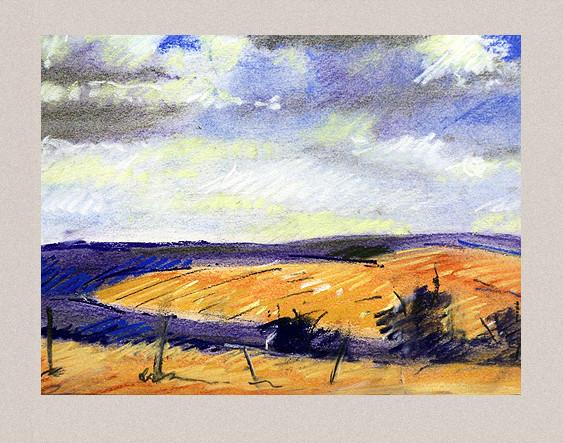 Jon L Shepodd Fine Art Piece 20.jpg