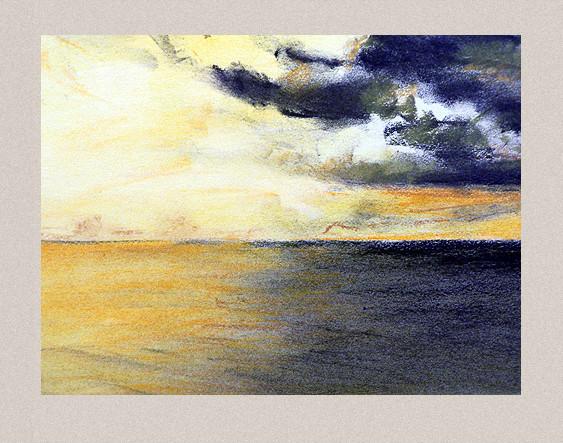 Jon L Shepodd Fine Art Piece 21.jpg