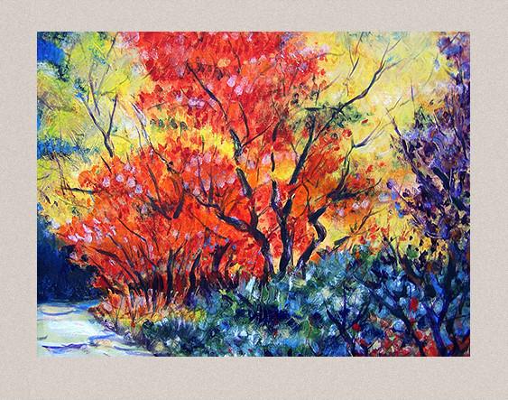 Jon L Shepodd Fine Art Piece 22.jpg