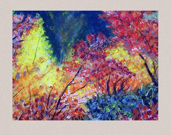 Jon L Shepodd Fine Art Piece 23.jpg