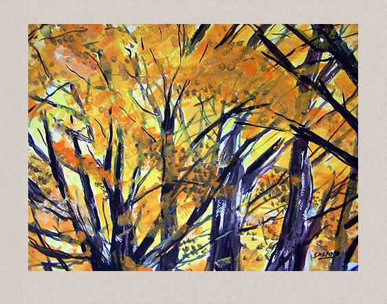 Jon L Shepodd Fine Art Piece 24.jpg