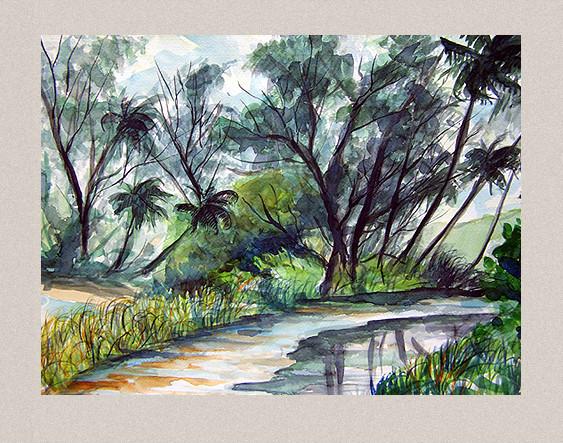 Jon L Shepodd Fine Art Piece 25.jpg