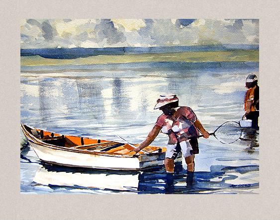 Jon L Shepodd Fine Art Piece 26.jpg