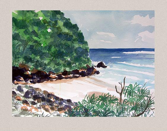 Jon L Shepodd Fine Art Piece 27.jpg