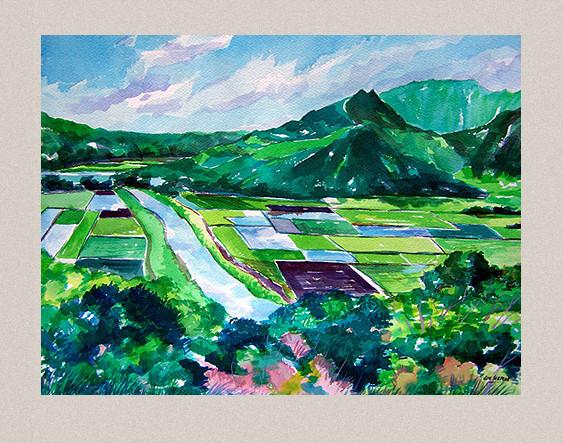 Jon L Shepodd Fine Art Piece 28.jpg
