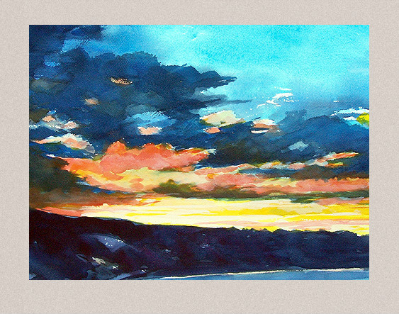 Jon L Shepodd Fine Art Piece 29.jpg