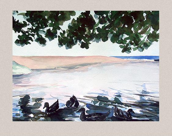 Jon L Shepodd Fine Art Piece 30.jpg