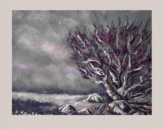 Jon L Shepodd Fine Art Piece 31.jpg