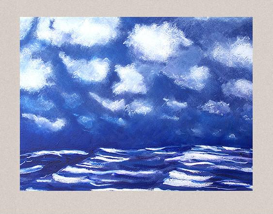 Jon L Shepodd Fine Art Piece 32.jpg