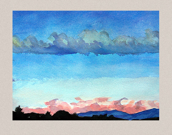 Jon L Shepodd Fine Art Piece 33.jpg