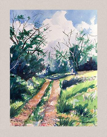 Jon L Shepodd Fine Art Piece 8.jpg