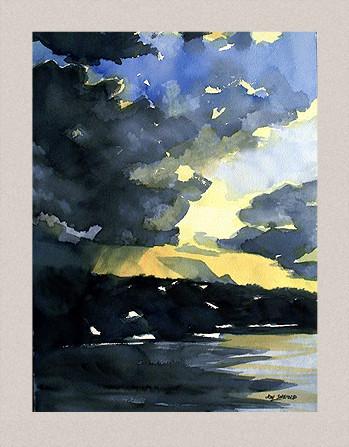 Jon L Shepodd Fine Art Piece 12.jpg