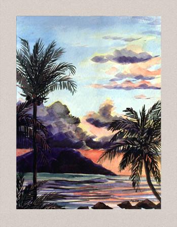 Jon L Shepodd Fine Art Piece 13.jpg