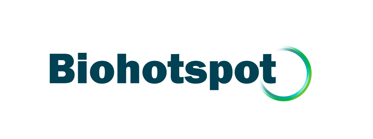 biohotspot+logo+1.jpg