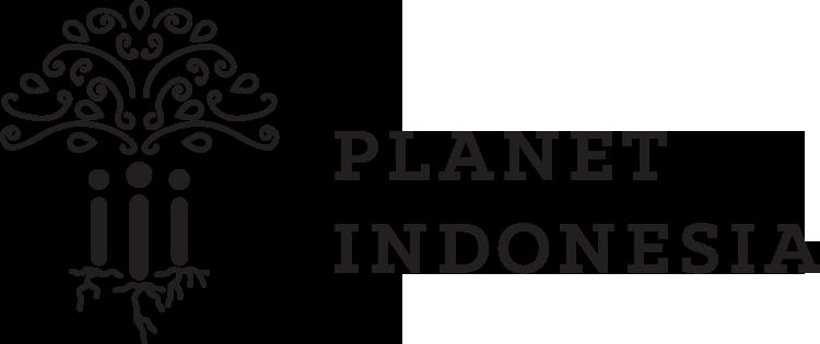 planet indonesia logo.ico