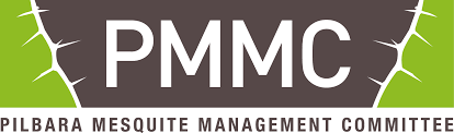 pilbara mesquite logo.png