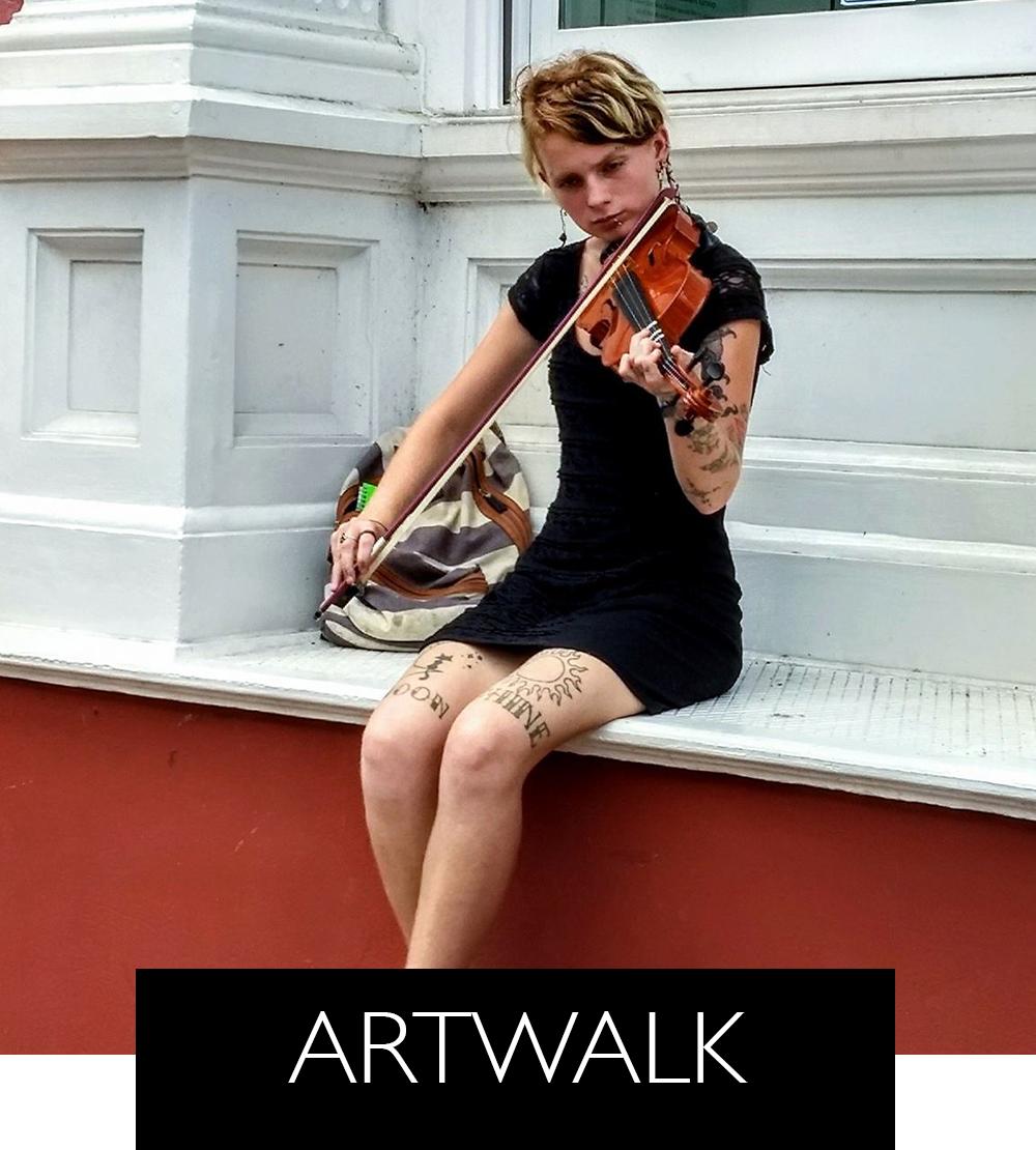 artwalk2.png