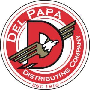 DelPapaLogo-300x300.jpg