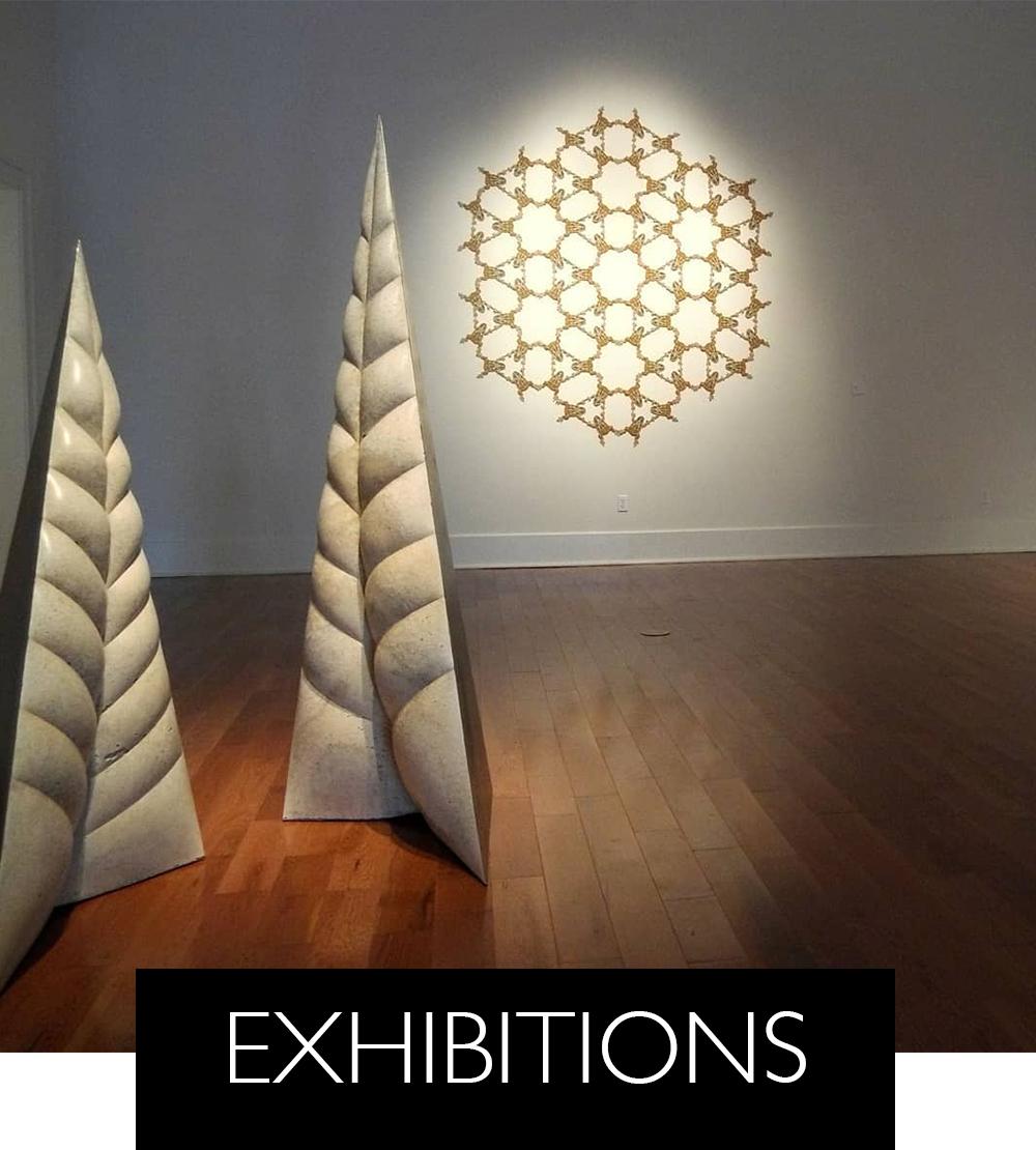 exhibits.png