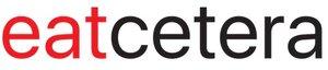 eatcetera-logo-png-300dpi-2019.jpg