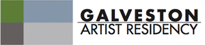 Galveston Artist Residency 2521 Mechanic | 409.974.4446 galvestonartistresidency.org Reopening in late spring 2021