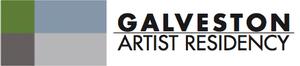 Galveston Artist Residency 2521 Mechanic | 409.974.4446 galvestonartistresidency.org Open by appointment only
