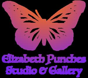 Elizabeth Punches Studio 410 23rd Street | 740.624.7797 elizabethpunches.com