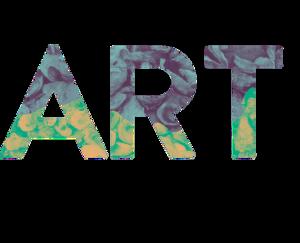 AW2019 logo.png