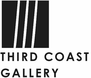 Third Coast Gallery 2413 Mechanic | 409.974.4661 thirdcoastgalleries.com