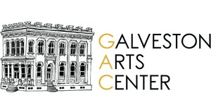 Galveston Arts Center 2127 Strand | 409.763.2403 galvestonartscenter.org Exhibition info here ArtWalk Extended Hours April 24: 12 - 8 PM