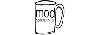 MOD CoffeeHouse 2126 Postoffice | 409.765.5659 modcoffeehouse.com Featuring original work by local artists Open regular hours; see website