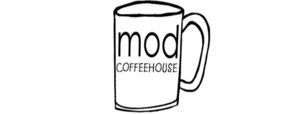 MOD CoffeeHouse 2126 Postoffice | 409.765.5659 modcoffeehouse.com