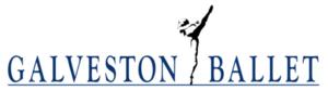 Galveston Ballet 2301 Market St | 409.763.8620 galvestonballet.org Spring Ballet Open house featuring dancers in an observed master ballet class Reception 6-9 PM, April 24