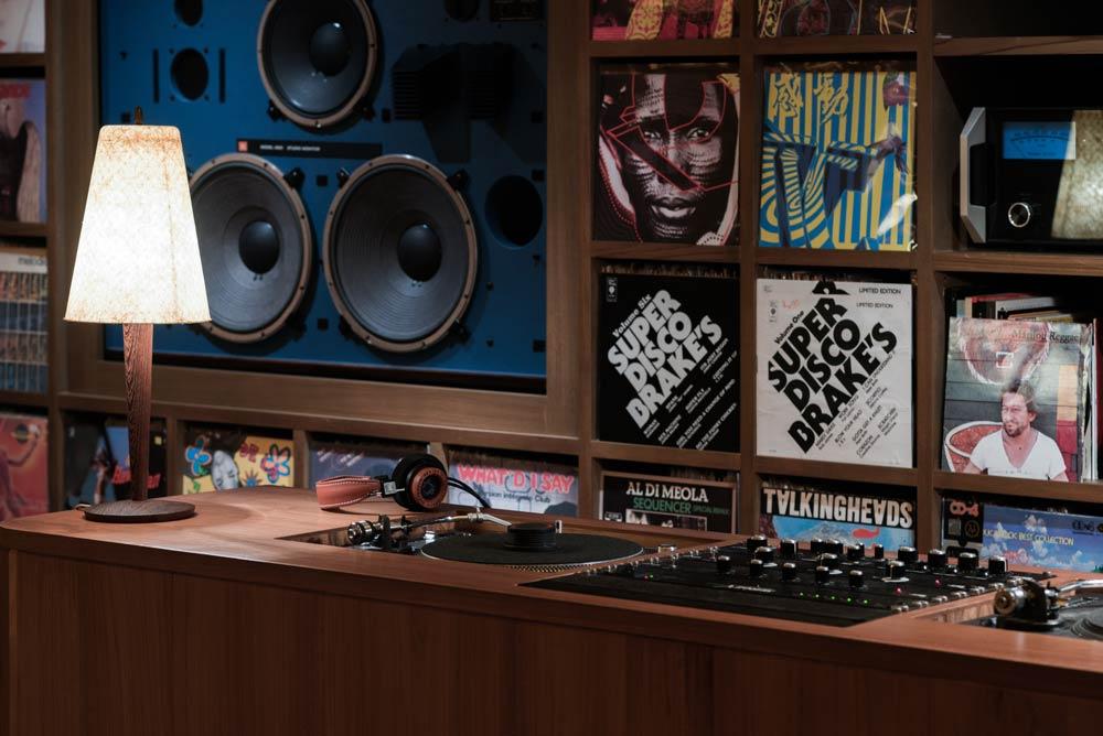 potato-head-hong-kong-music-room-01.jpg