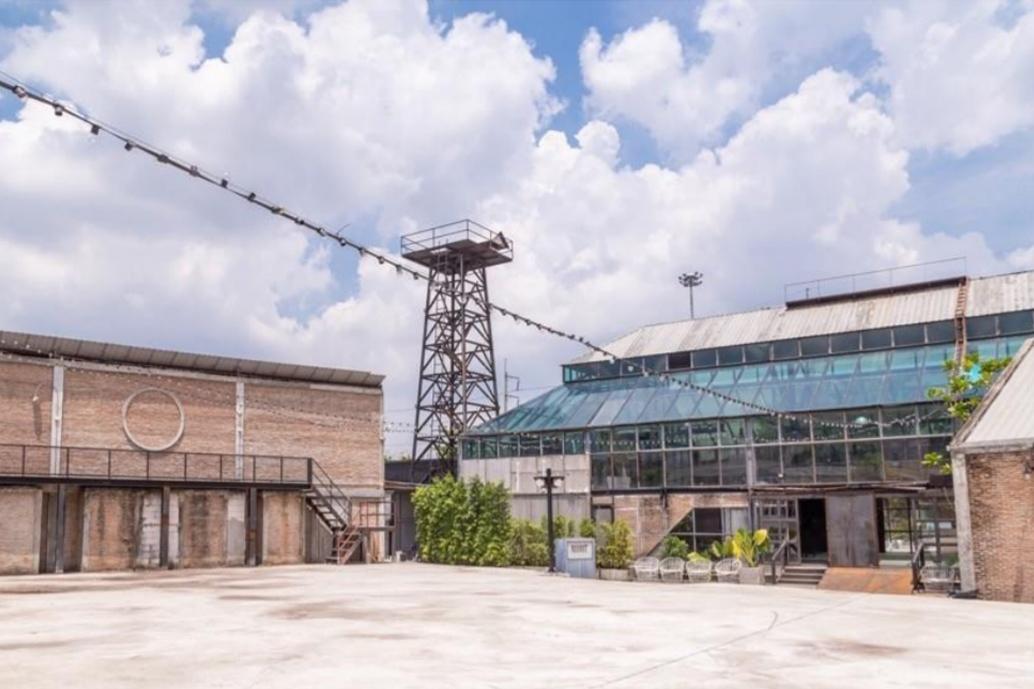 warehouse3 (1).jpg