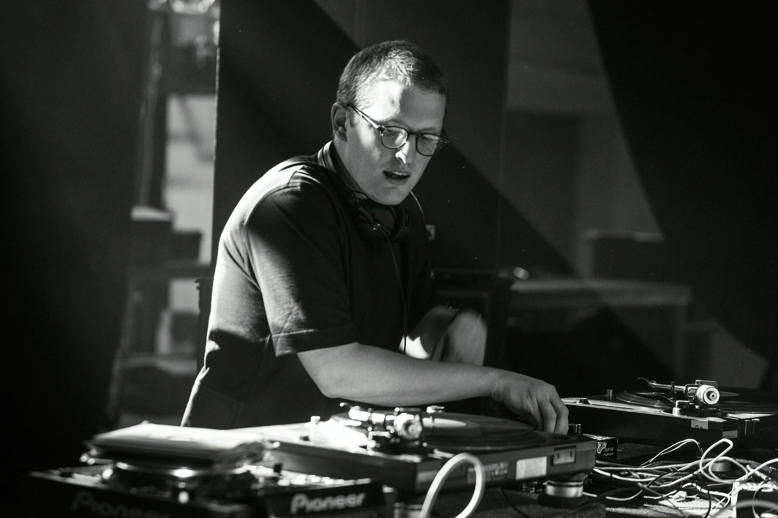 floating-points-on-the-rbma-stage-at-sonar-festival-2015.jpg