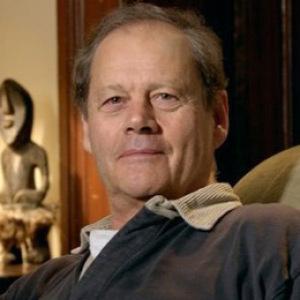 Bruce Beresford, Director