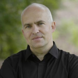 Johannes Fritzsch, Conductor