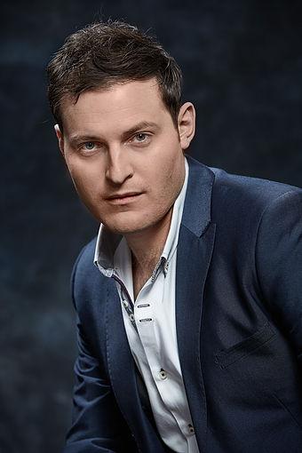 Michael Petruccelli, Tenor