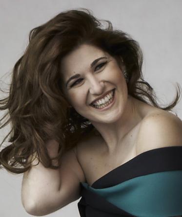 Nicole Car, Soprano