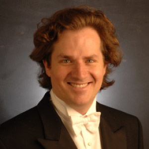 Tom Woods, Conductor