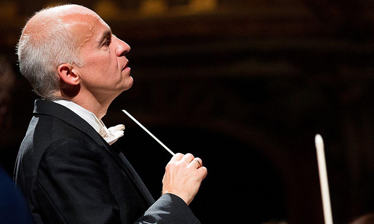 chefdirigent_johannes_fritzsch_verlaesst_johannes_fritzsch20130124142833.jpg