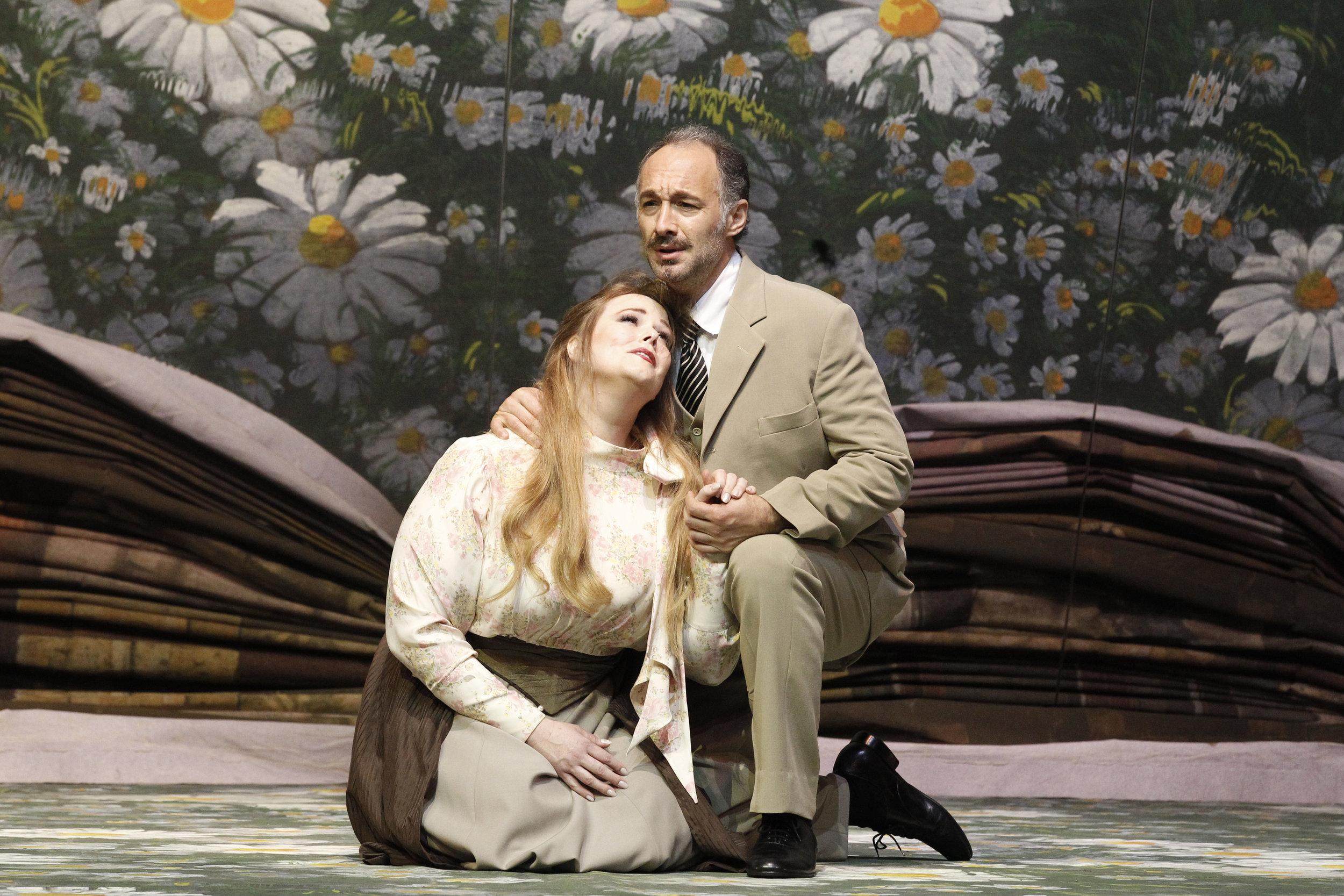 Victorian Opera 2014 - La traviata - © Jeff Bubsy  (72).JPG
