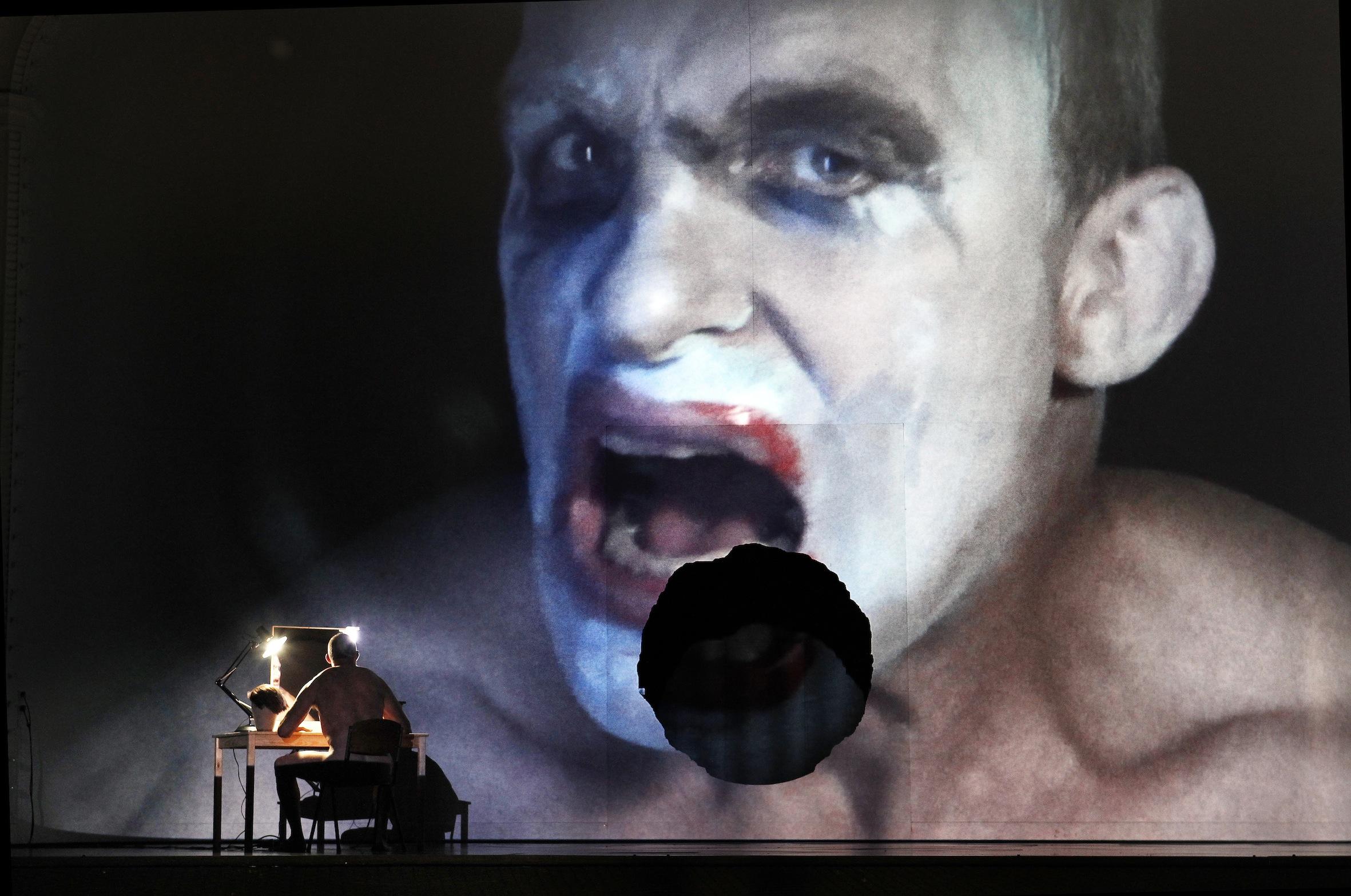 melbourne-ring-cycle-opera-australia-2013-siegfried-jud-arthur-as-fafner.jpg