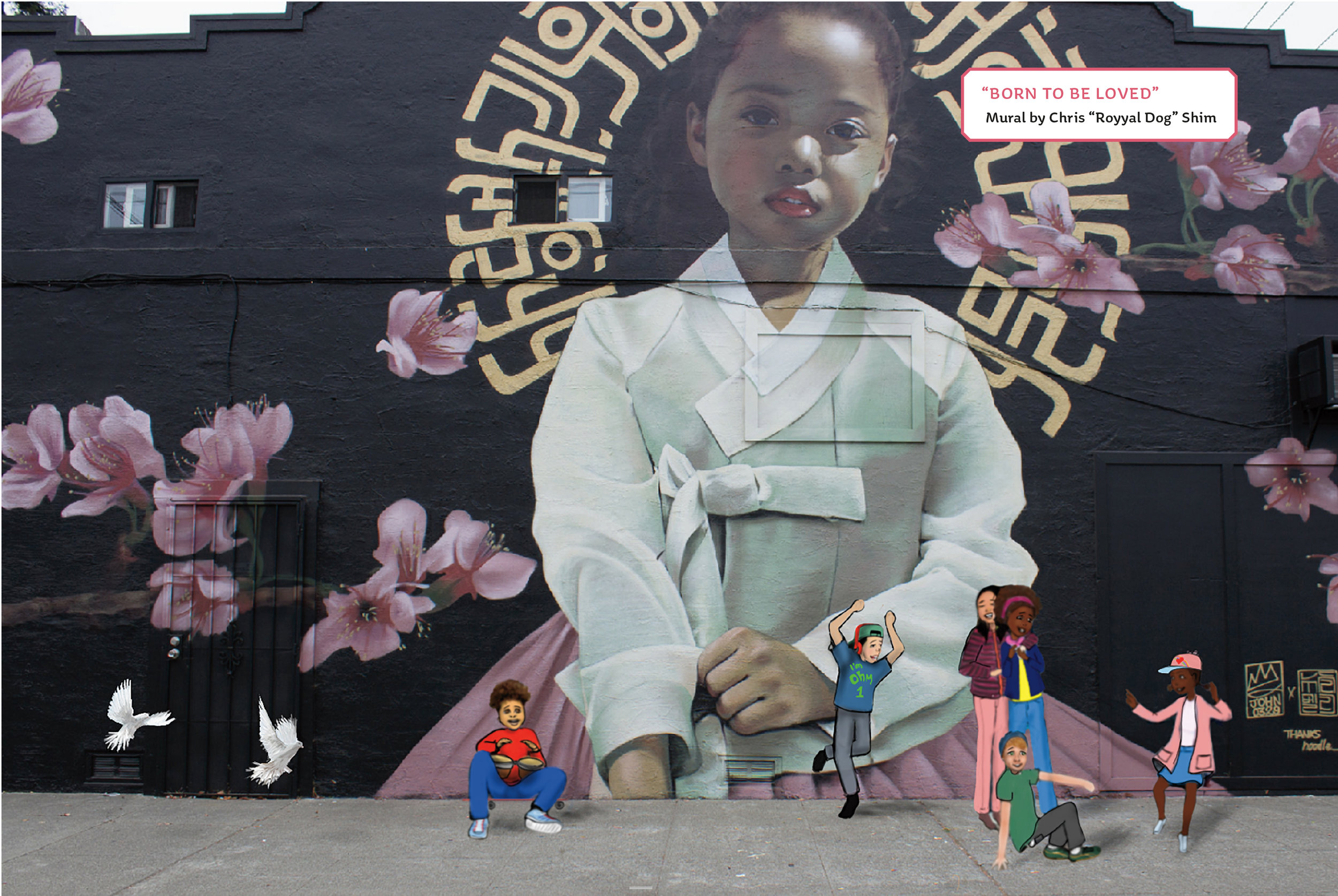 Born-to-be-loved-mural.jpg