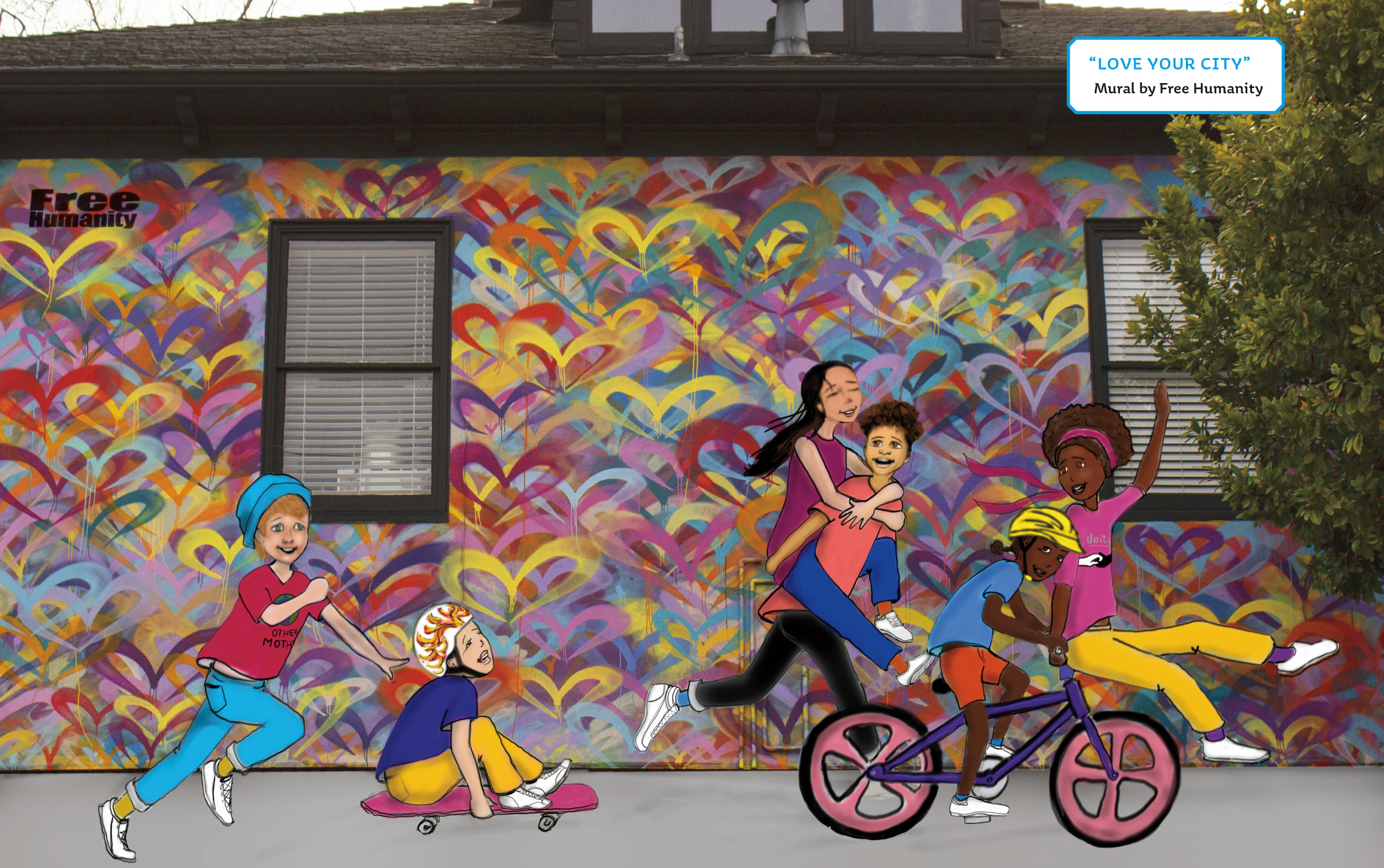 Love-your-city-mural.jpg