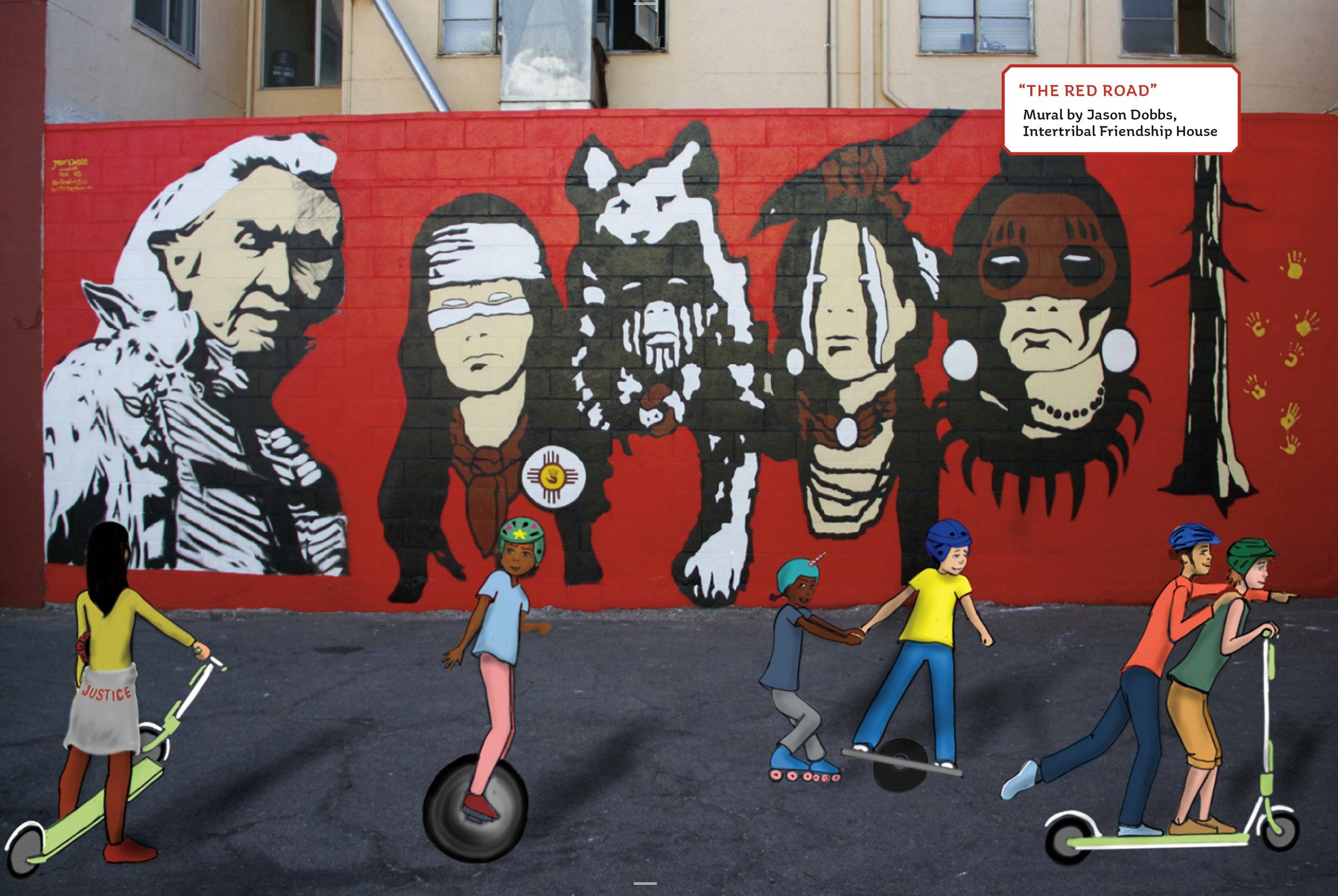 The-Red-Road-Mural.jpg