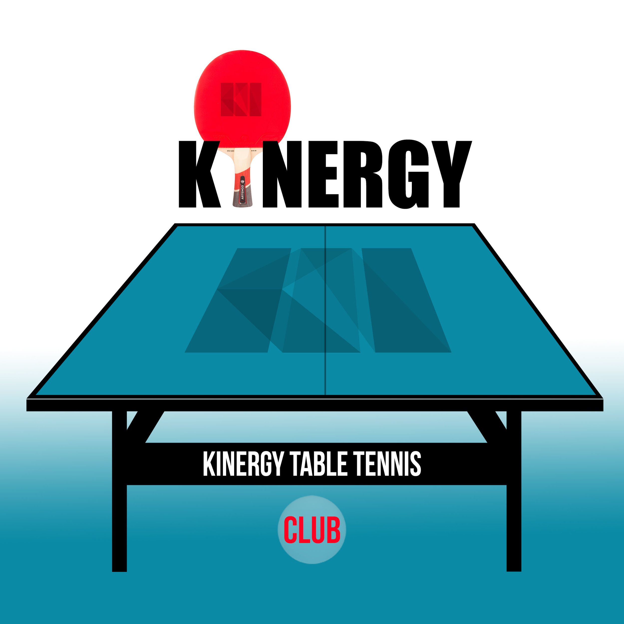 Kinergy Table Tennis Logo blue .jpg