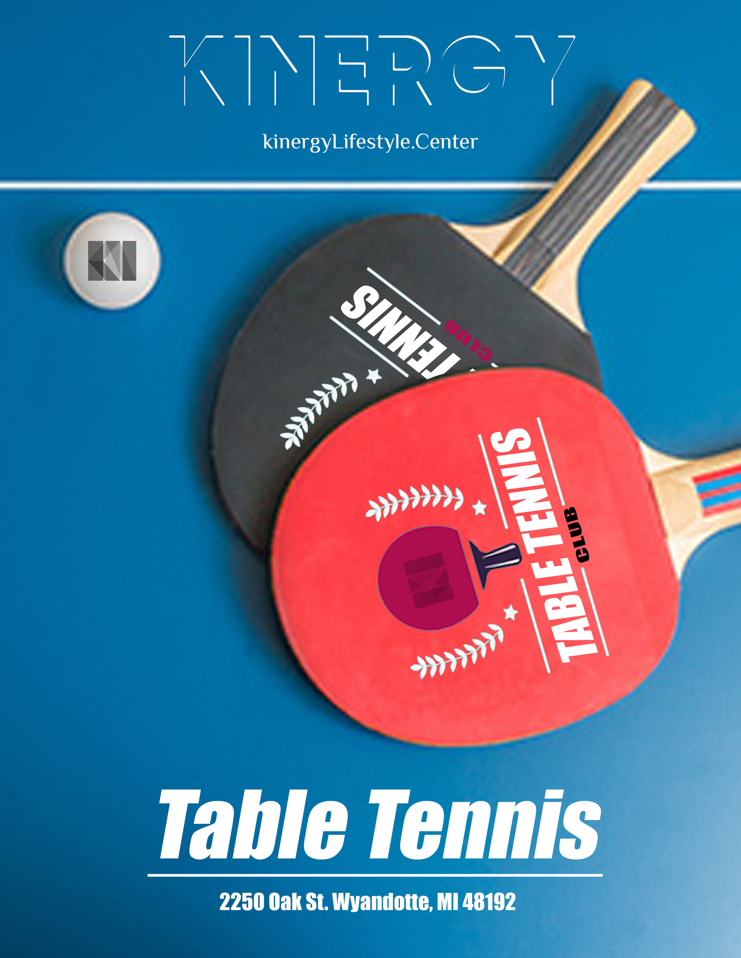 table tennis kinergy flyer.jpg